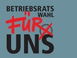 BR-Wahl 2018: Fuer uns
